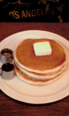 pancake01.jpg
