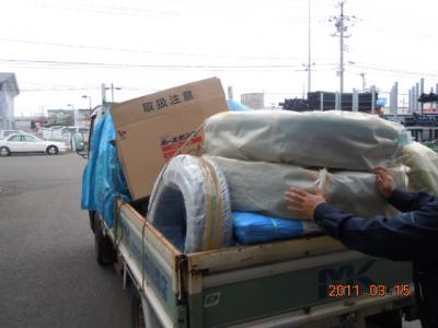平成22年 3月 15日  森川商店  003