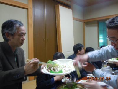平成22年 3月 23日 仲町商店街総会 015