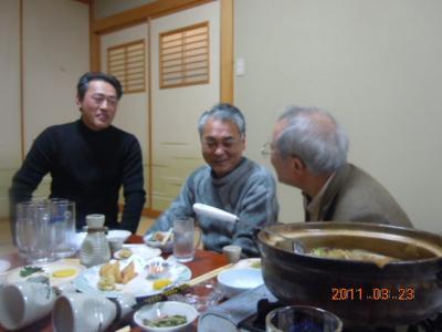 平成22年 3月 23日 仲町商店街総会 029