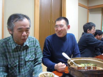 平成22年 3月 23日 仲町商店街総会 030