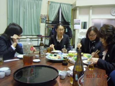 平成22年 3月 25日   商工会役員会 054