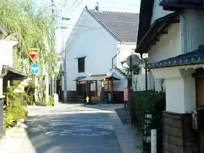 yanagimachi3.jpg