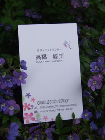 DSCF8164.jpg