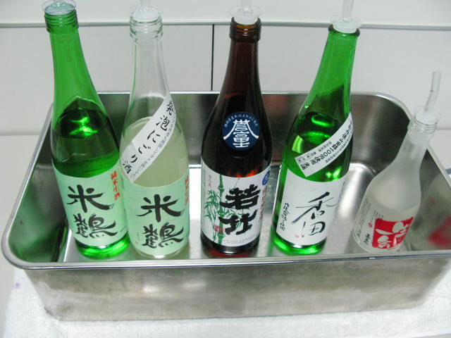 2011natsunonamazake 006