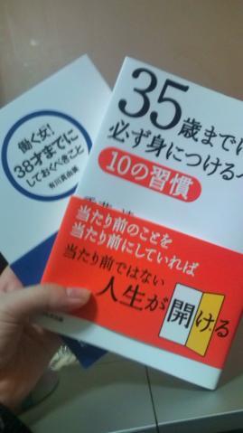 F1000558.jpg