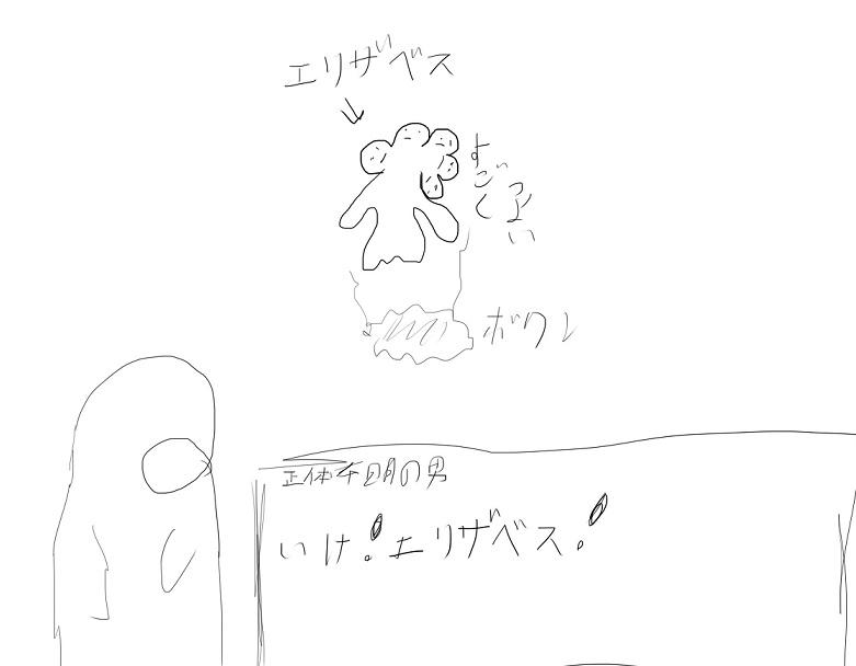 20130322042457ae8.jpg