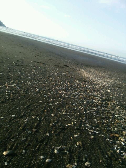 2013 10 13 beach