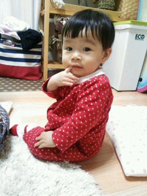 2013 10 19 saya chan