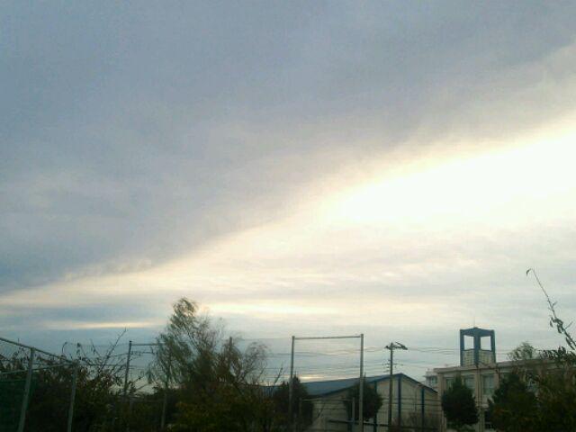 2013 10 19 sky