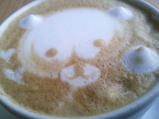 2013 10 27 cafe