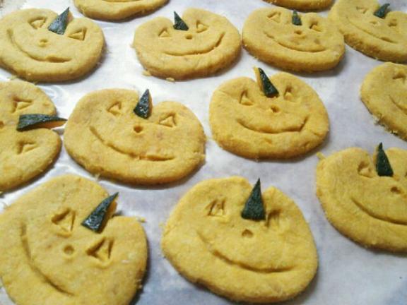 2013 10 30 hw cookies 2