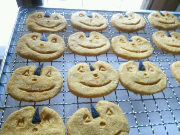 2013 10 30 hw cookies 3