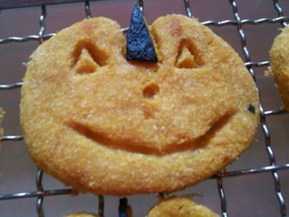 2013 10 30 hw cookies 4