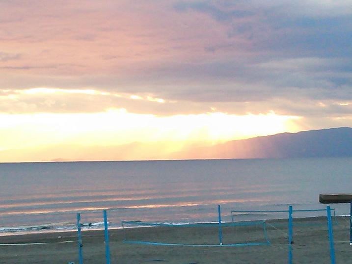2013 11 13 beach 1