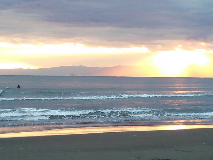 2013 11 13 beach 2