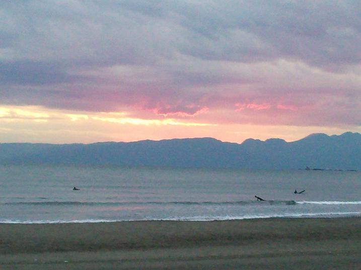 2013 11 13 beach 3