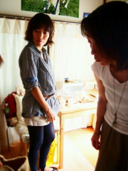 yuko-san.jpg