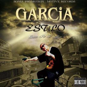 コピー (2) ~ GARCiA_p1p2_4c_webimg