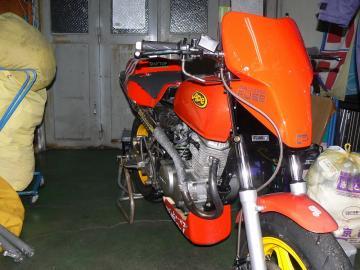 x-P1280834.jpg