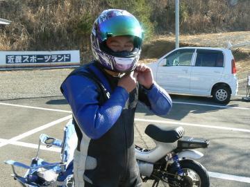 x-P1290335.jpg