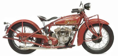 1920-1929_1928_indian_101_scout[1]