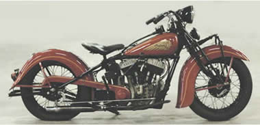 1930-1939_1935_indian_chief[1]