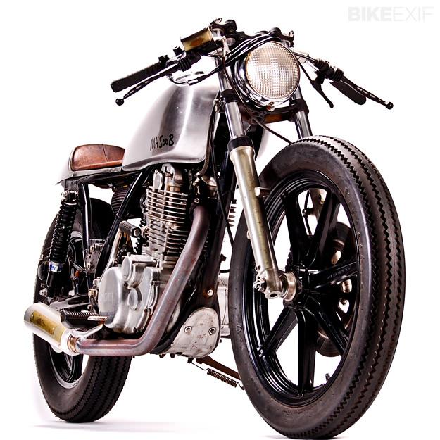 motohanger-sr500-1[1]