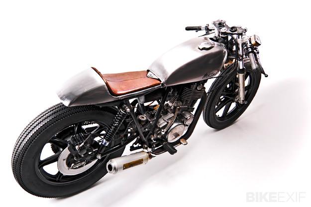 motohanger-sr500-4[1]
