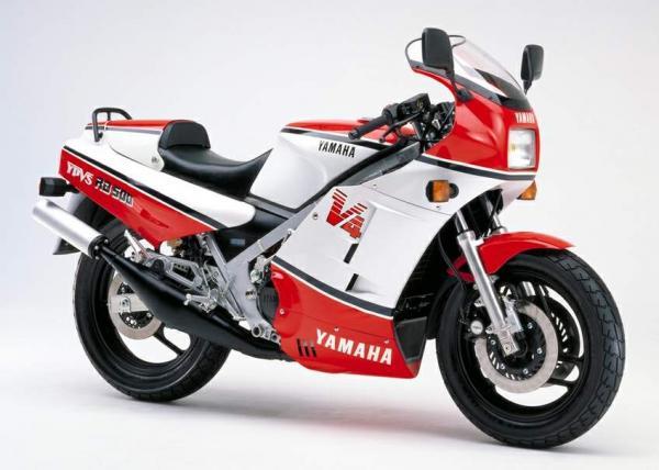 Yamaha RD500 1_convert_20130313185018