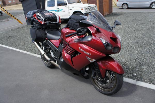 DSC03255_convert_20110507215054.jpg