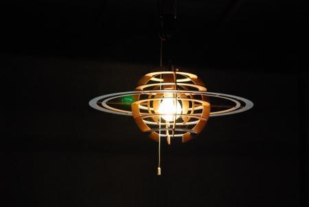 1727土星か