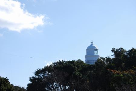 1856潮岬