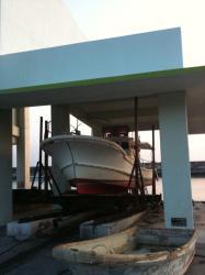 100104boat1.jpg