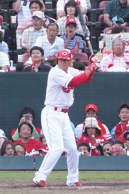 Maeda_Tomonori.jpg