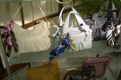 oioi-bag2.jpg