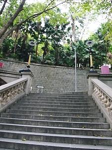 2010_0112香港0020