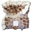 ivory_giraffe.jpg