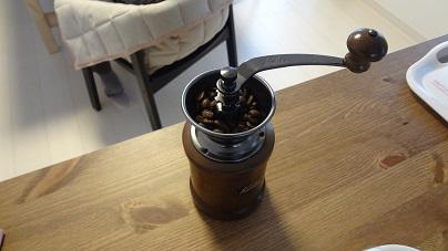 カフェ 画像4