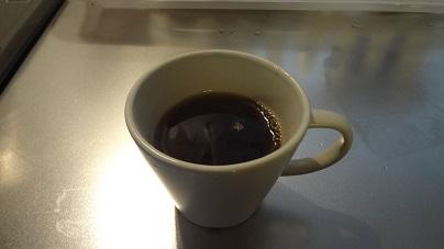 カフェ 画像6