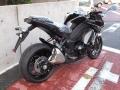 Ninja1000 KP (3)
