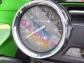 ZRX400 (6)