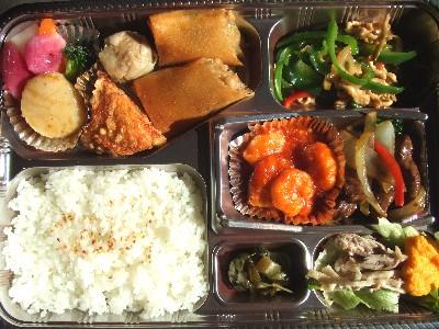 2010_0116お弁当