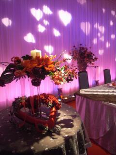 2012.02.12.婚礼 192