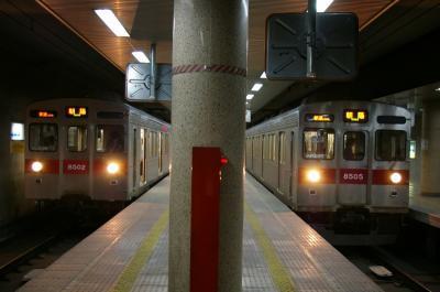 IMGP4144.jpg