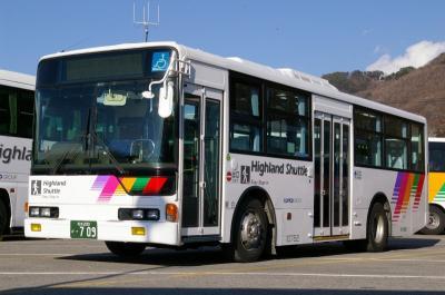 IMGP4600.jpg