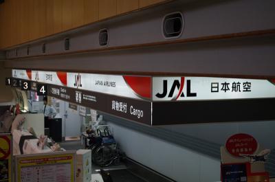 IMGP5245.jpg