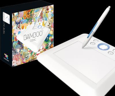 BANBOO comic01