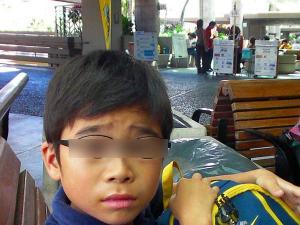 SANY0063_20100104233316.jpg