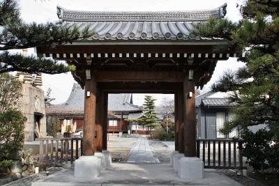 sanmon02.jpg